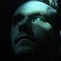 Austin Morgan - @AustinWithAcne - Youtube