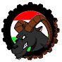 Black Sheep Youtube