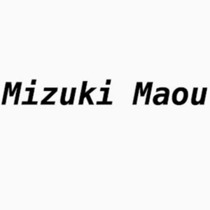 Mizuki Maou