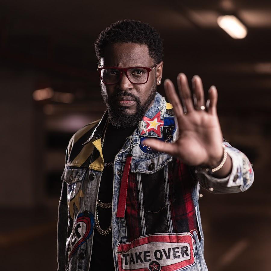 Banton CR
