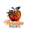 Paradise Media Eri