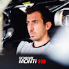 Romain MONTI