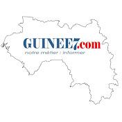 Guinee7.com Income