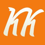 Kindly Keyin net worth