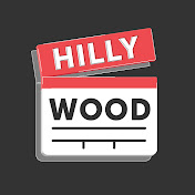 The Hillywood Show net worth