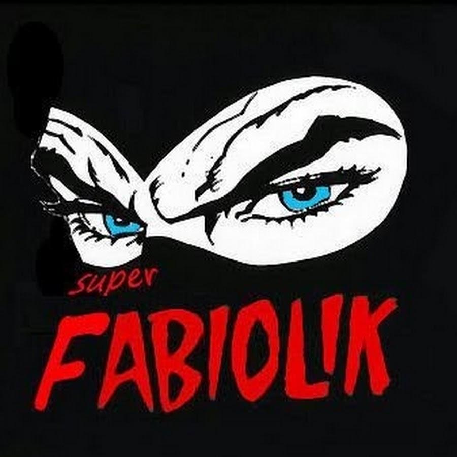 SuperFabiolik