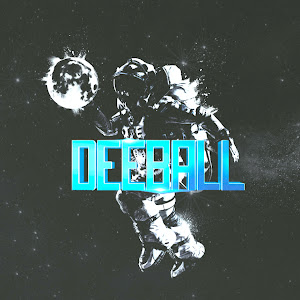 DeeBall