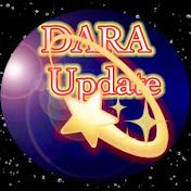DARD Update