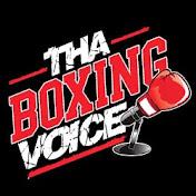 Thaboxingvoice net worth