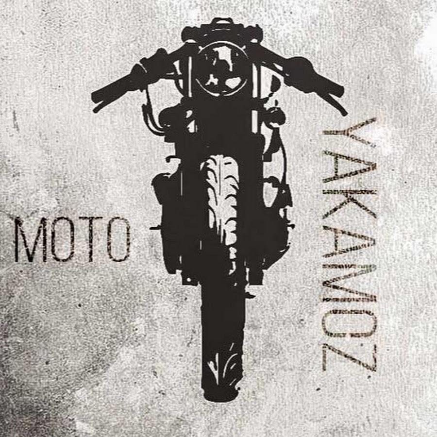 Moto Yakamoz