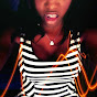 Patrice Smith - @Psiloveyou47 - Youtube