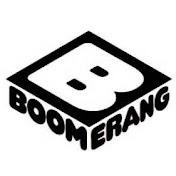 Boomerang Sverige net worth