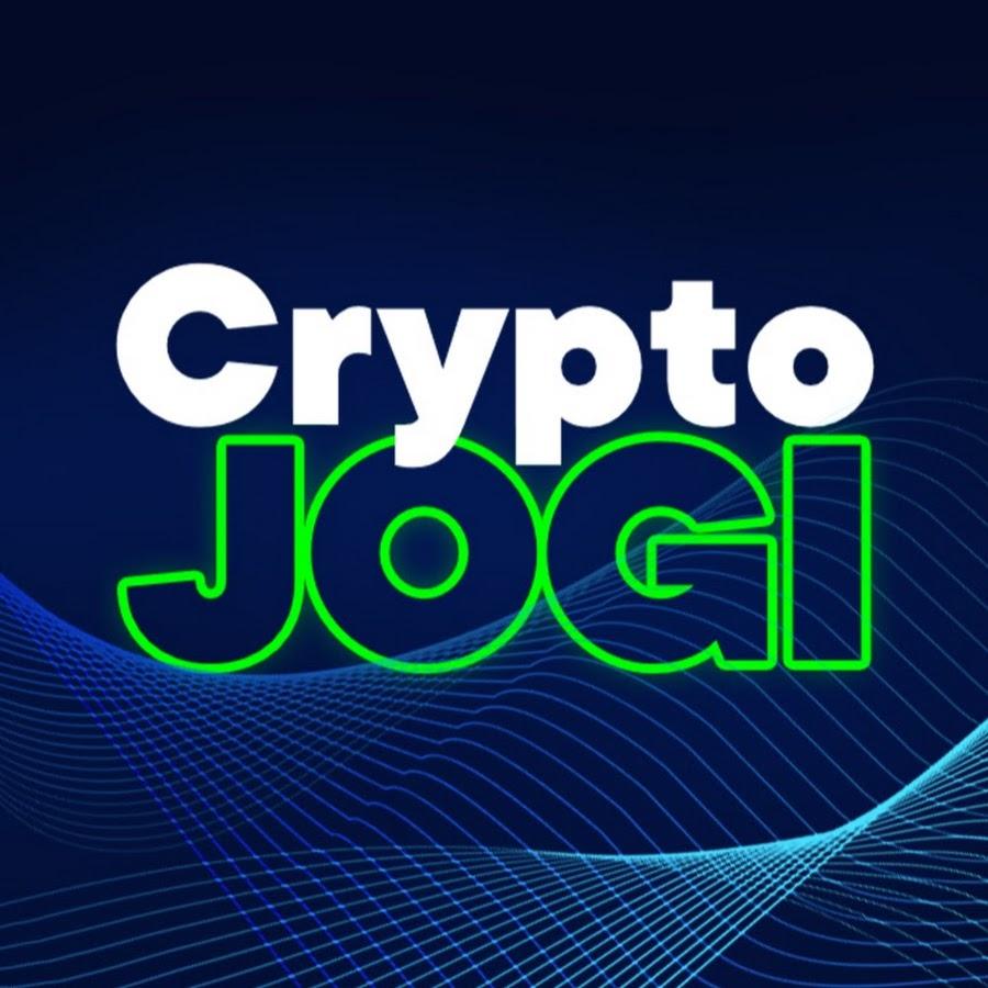 bitcoin trader jogi