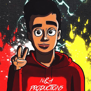 N&A productions