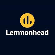 LEMMONHEAD MUSIC
