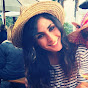 Alessia Morello - Youtube