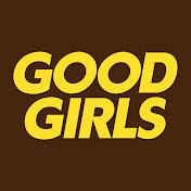 Good Girls Avatar