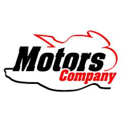 Motors Company