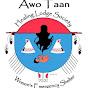 Awo Taan Healing Lodge Society - Youtube
