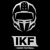 I Know Football net worth