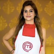 Kanak's Kitchen Hindi net worth