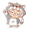 Jayop