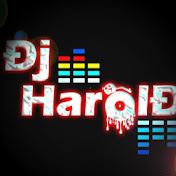 Dj Harold Music net worth