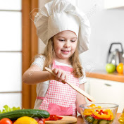 Kuzhina e Lirës - MOM'S FOOD NETWORK net worth