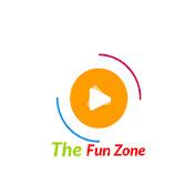 The__Fun _Zone