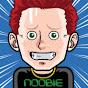 Noob Ginger