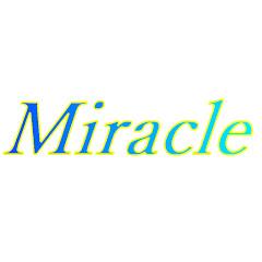 Miracle@湾岸ミッドナイト