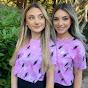 We Wear Cute Verified Account - Youtube