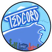 Tedcord