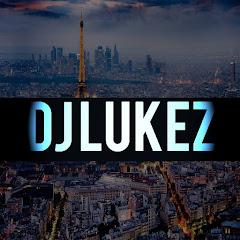 DeeJay Lukez