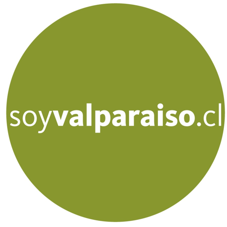 Soy Valparaíso