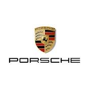 Porsche net worth