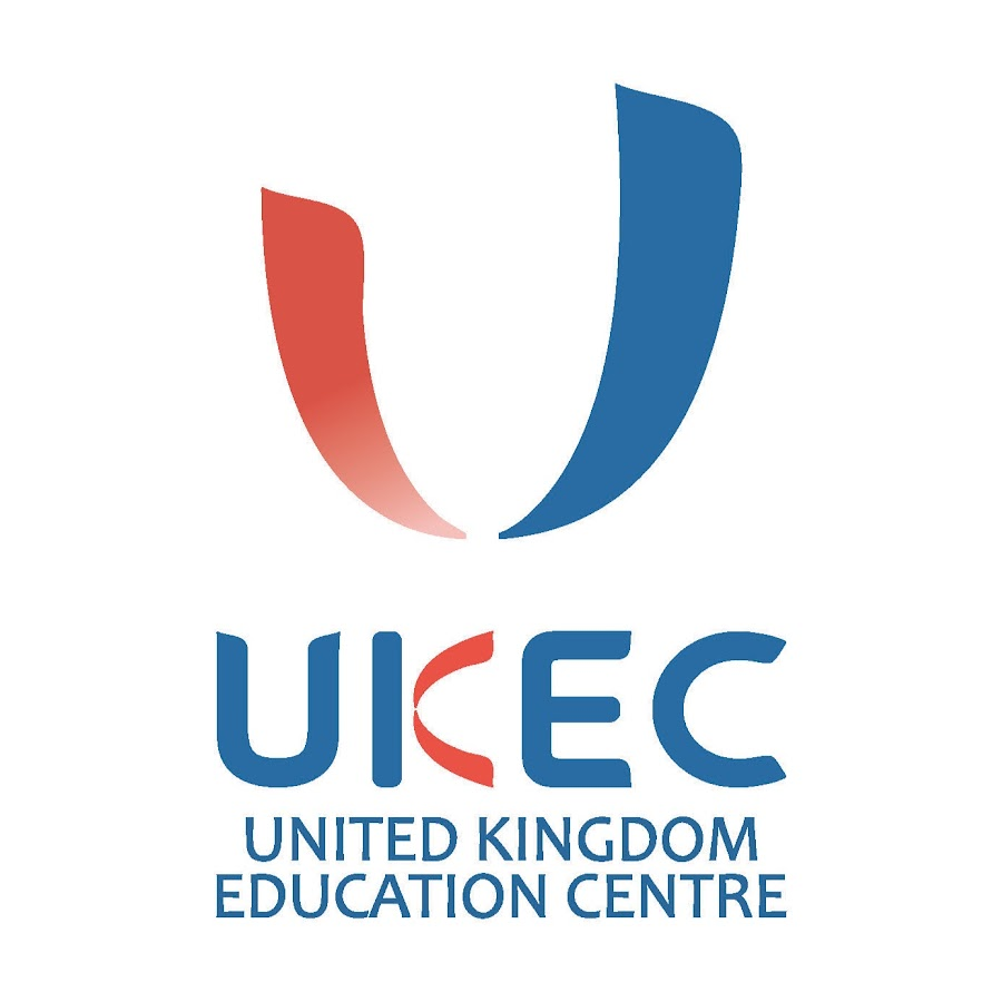 UKEC International - YouTube