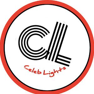 Celeb Lights