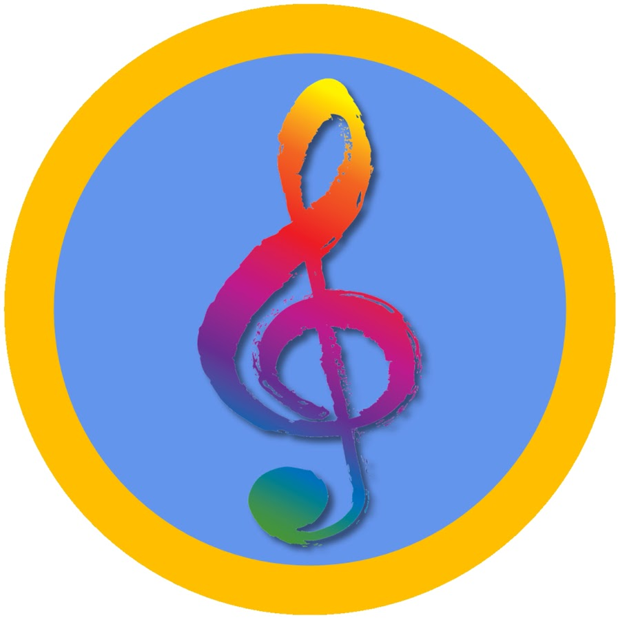 Waltons Music For Schools Competition Youtube