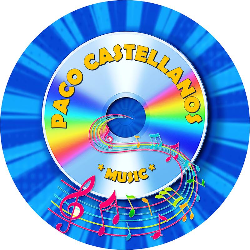 Paco Castellanos