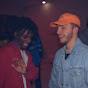 Rick Fields & JR Jetson - Youtube