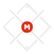 Música Mpb Brasileira net worth