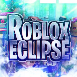 Roblox Eclipse