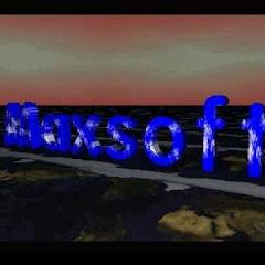 Maxsoft9