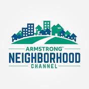 Armstrong Neighborhood Channel