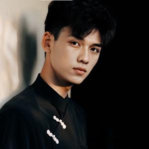 Bay Bổng TV