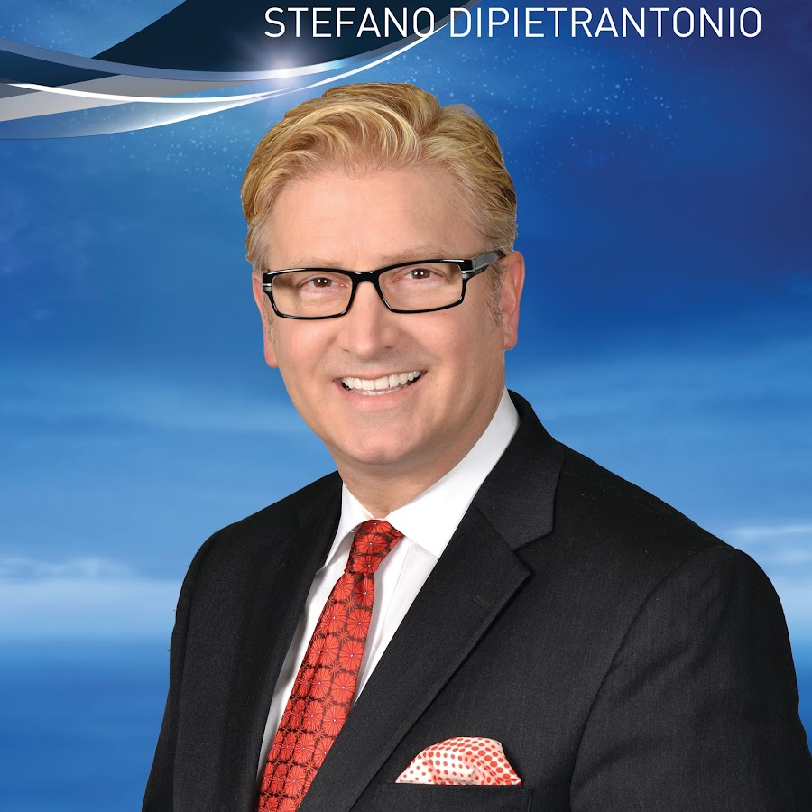 Stef DiPietrantonio