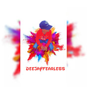 DeejayFearless net worth