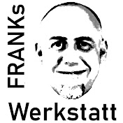 Franks Werkstatt der Lautsprechertechnik Avatar