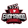 EKOMANDO CHANNEL